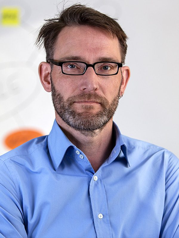 Lars Rinsdorf