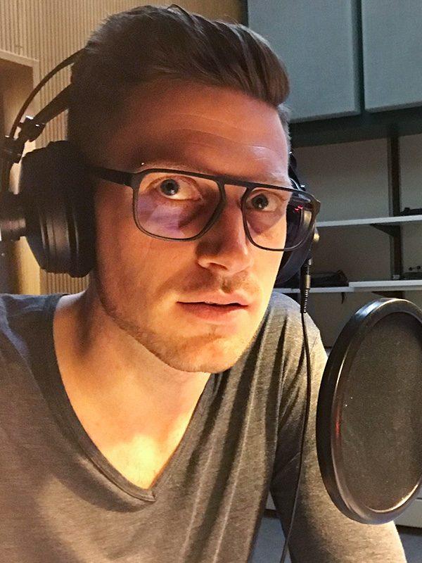 Markus Pfalzgraf